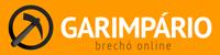 Garimpário Brechó Online